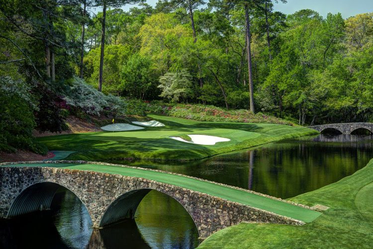 The Masters A Tournament Unlike Any Other Clublender