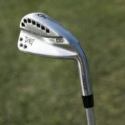 PXG 0311 Iron