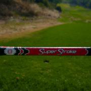 Works Superstroke 2.0 grip