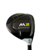 Womens TaylorMade M2 5-wood