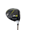 Womens TaylorMade M2 10.5-degree Driver