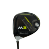 Left-handed TaylorMade M2 10.5 -degree driver