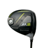 TaylorMade M2 10.5-degree driver