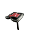 TaylorMade Double Bend Spider Tour Putter