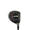 TaylorMade M4 3-wood