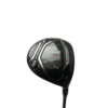 Titleist 917 DR 9.5-degree driver