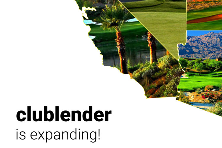 Clublender expanding to four states