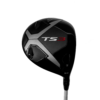 TS3 Driver 9.5 Degrees