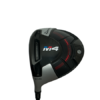 LH TaylorMade M4 10.5 degree driver