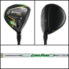 Callaway Epic Flash fairway wood (regular flex)