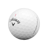 Callaway Chrome Soft X golf ball