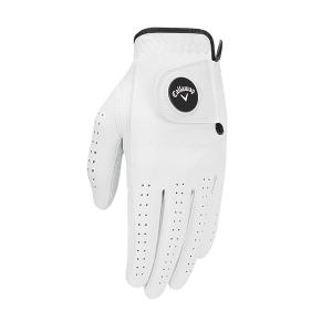 Callaway Optiflex men's golf glove